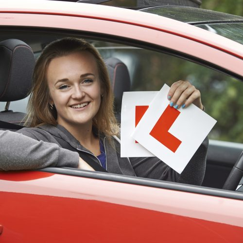 Top 10 Best Cars For New Drivers And Teens Adrian Flux
